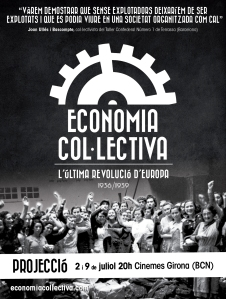 poster_61x91_ECONOMIACOL_110615_girona