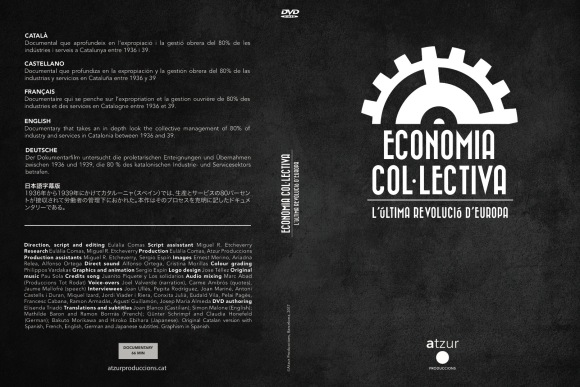 DVD_ECONOMIA COLLECTIVA_2017 (1)