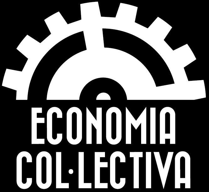 Economia col·lectiva
